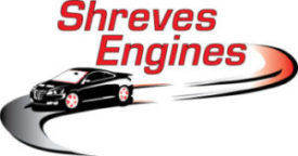 Shreves Engine Rebuilders